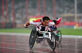 http://ana-educacaoconsciente.blogspot.com.br/2010/04/jogos-paraolimpicos-de-beijing-exemplo.html