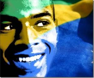 brasil_negro_thumb