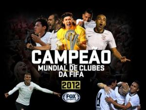 Cópia de Corinthians-Campeão-Mundial-2012-Wallpaper-1