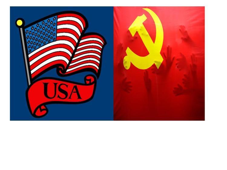 Comunismo p blog  sociologia