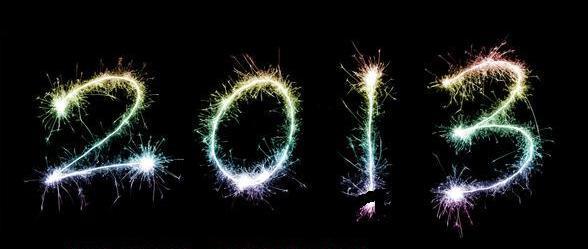 Salve  2013