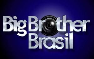 data-de-estreia-e-informacoes-do-bbb-2013-bbb13-assistir-online-
