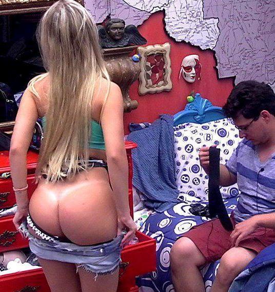 Fernanda-BBB