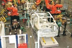 http://motordream.uol.com.br/noticias/ver/2013/01/17/industria-automotiva-da-argentina-tem-queda-de-78-em-2012