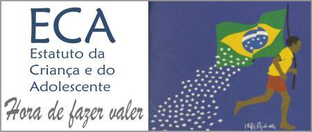 banner_eca
