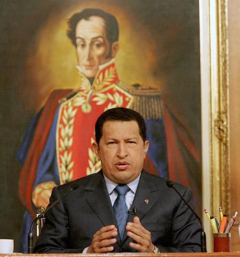 http://www.revistadehistoria.com.br/secao/artigos/bolivarianismo-em-xeque