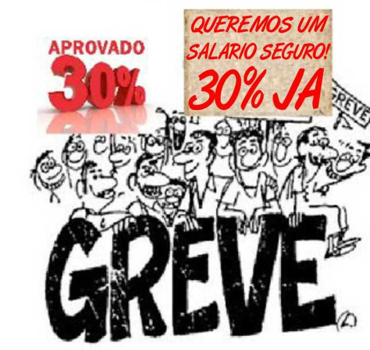 charge_greve_