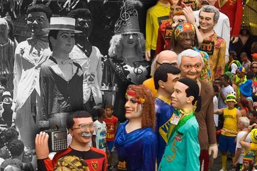 historia-carnaval-olinda