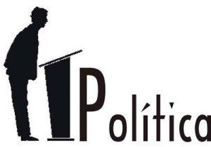 imagem politica