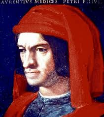 http://www.biografia.inf.br/nicolau-maquiavel-filosofo.html