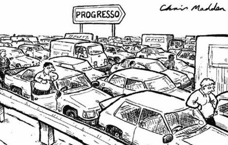 Charge_Progresso11