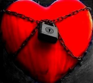heart-300x269