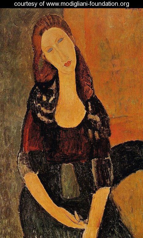 http://artemais.wordpress.com/tag/amedeo-modigliani/