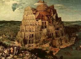 http://www.historiadomundo.com.br/babilonia/torre-babel.htm