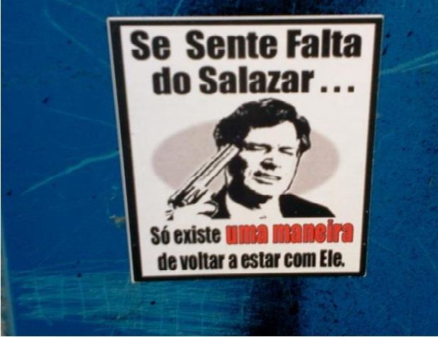 http://www.vagandopelaweb.com/2012/04/revolucao-dos-cravos.html