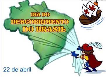 dia_descobrimento_brasil