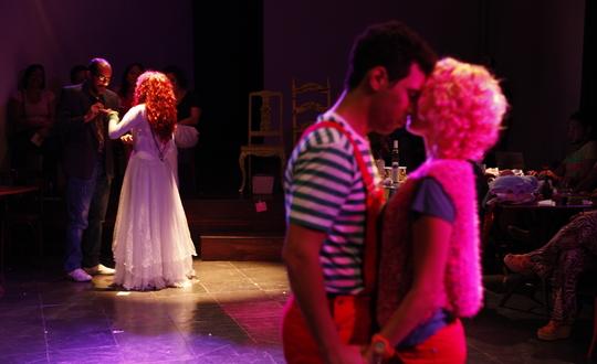festival_de_teatro_de_curitiba_20130130102439