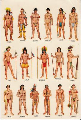 indiosweb