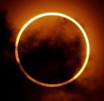 annular-solar-eclipse-of-may-10-2013-australia