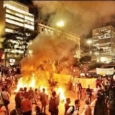 http://www.ebc.com.br/cidadania/2013/06/apos-conflitos-com-a-policia-mpl-de-sao-paulo-marca-novo-ato-contra-aumento-de
