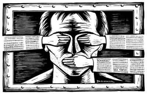 Historia-Listas-DitaduraMilitar-Tortura-Psicologica