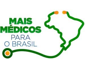 mais_medicos_para_o_brasil