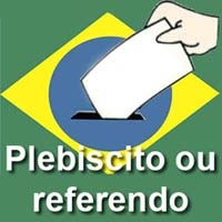 sabia-a-diferenca-entre-plebiscito-e-referendo