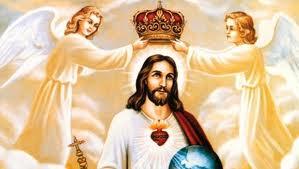 Cristo III