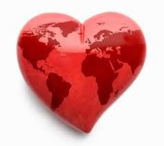 namoro-mundo