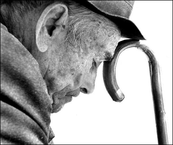 poema-idoso-1