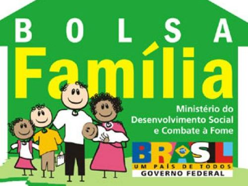 bolsa-familia-2