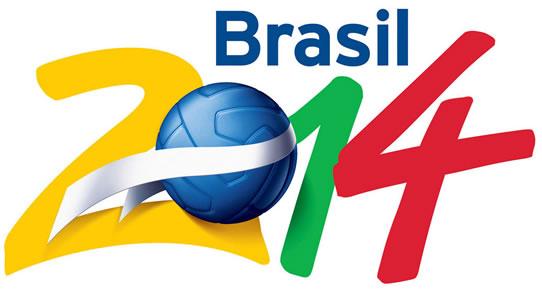 Copa-do-Mundo-de-2014