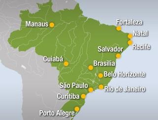 mapa-cidades-sede