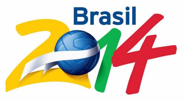 Cidades-da-Copa-2014-615x339