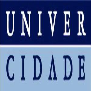 univercidade-da-cidade-cursos-de-graduaC3A7C3A3o