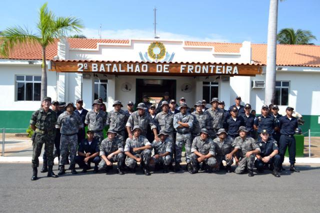 2-batalhao-de-fronteira-foto-EB