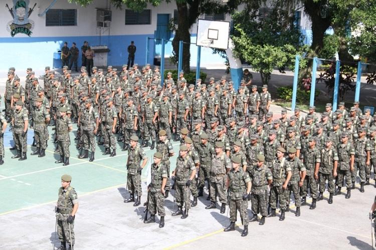 Dia-do-Exército-33