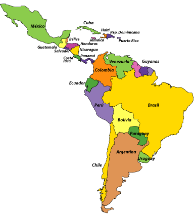 82347097mapa-politico-america-latina-png