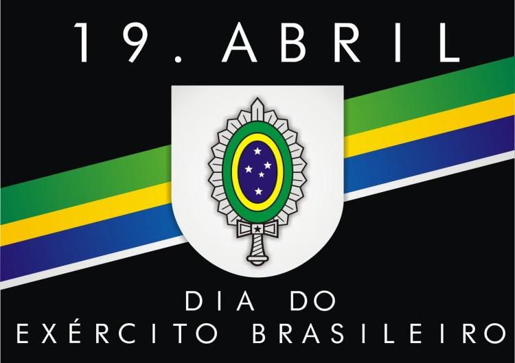 dia-do-exercito-brasileiro-abril