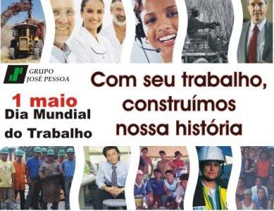 Dia Do Trabalho Ou Do Trabalhador Blog De Sociologia Política