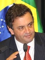Aecio_Neves_governador_Minas_Gerais_ag_br_01