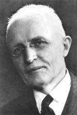 Alexander Rustow