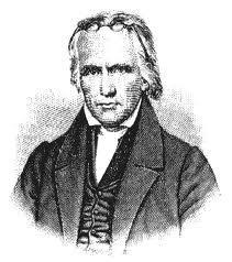 Thomas Mun (2)