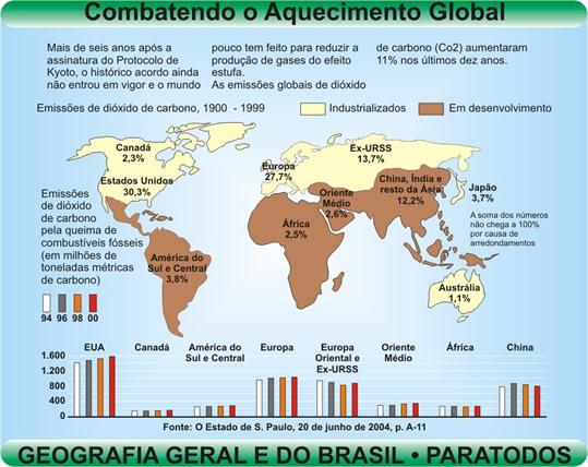 imagens-imagens-sobre-aquecimento-global-68b2f7