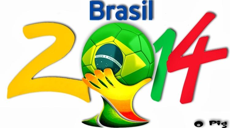 beneficios-da-copa-do-mundo-para-o-brasil-11
