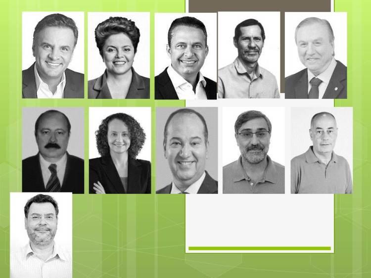 presidenciaveis- 2014- revisado