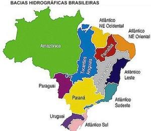 bacias_hidrograficas_brasileiras