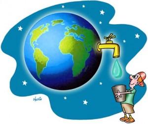 dia-mundial-da-agua-300x252