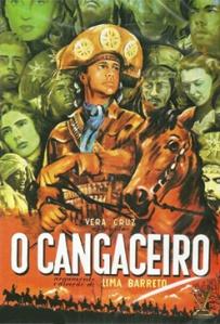 brazuca1