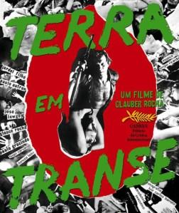 cinema brasileiro 5
